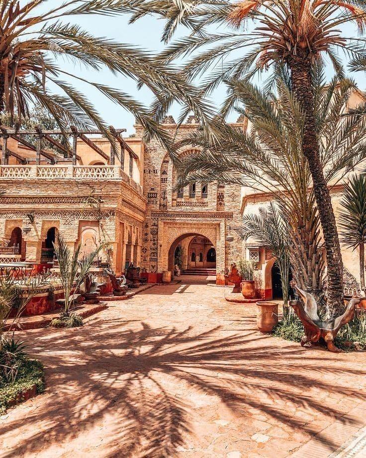 dating site marrakech)