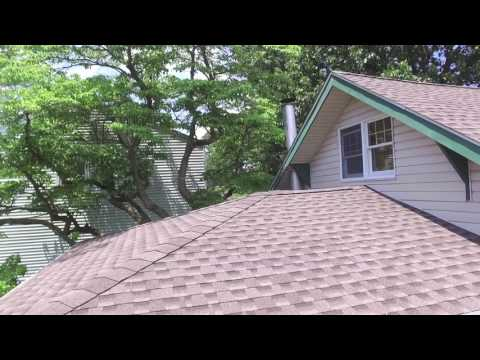 Best 11 Drone Video Of Gaf Mission Brown Roof In Seaford 400 x 300