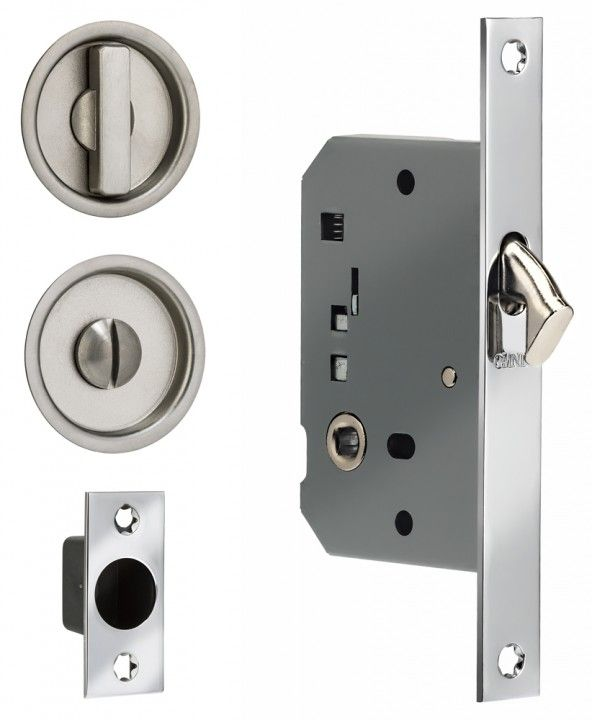 Pin By Cris Dovich On Door Hardware Pocket Doors Mortise Lock Pocket Door Hardware