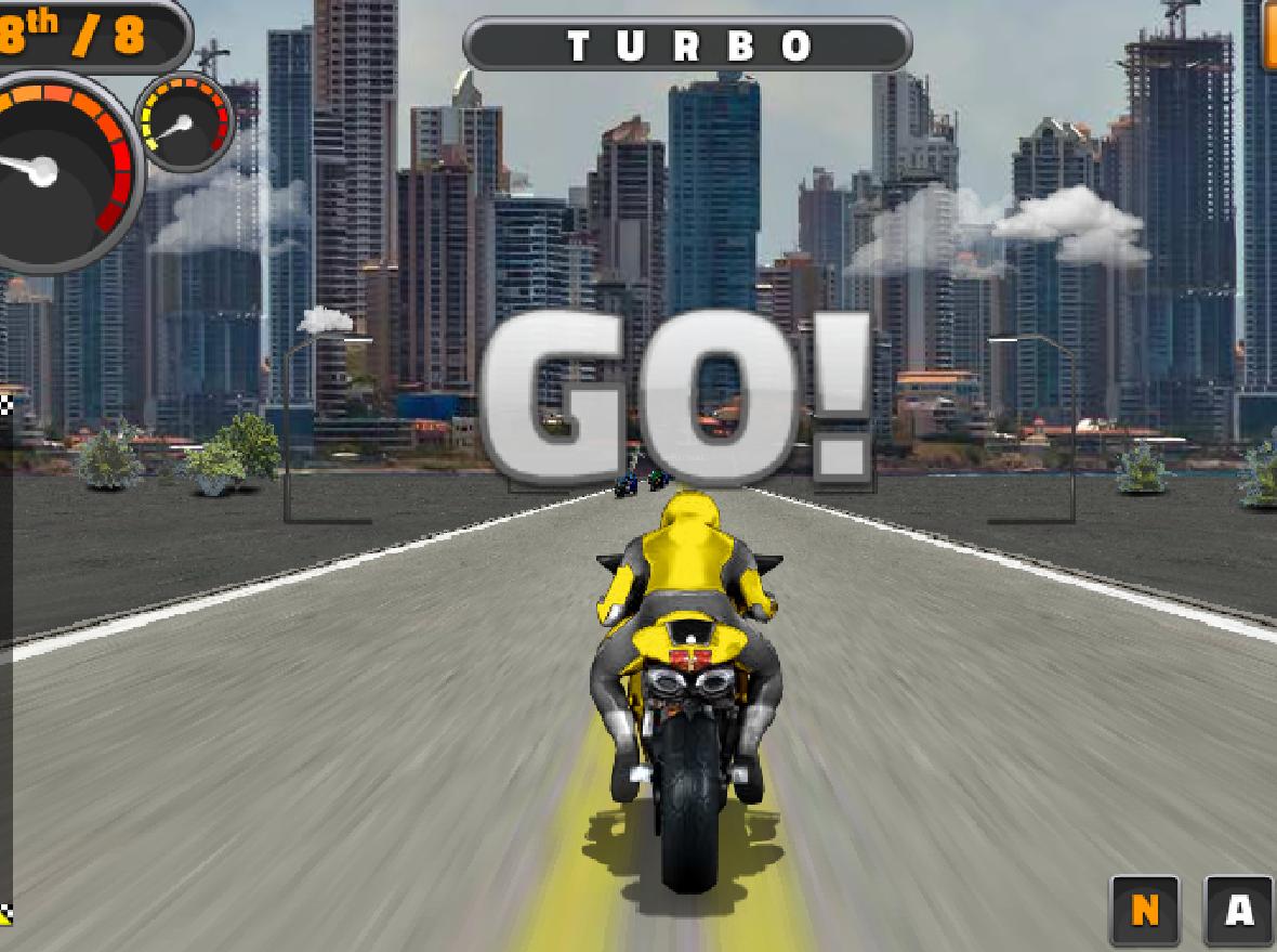 Jeux de voiture en ligne jeux de voiture en ligne jeux de voiture pinterest father - Jeux de garage de voiture gratuit en ligne ...