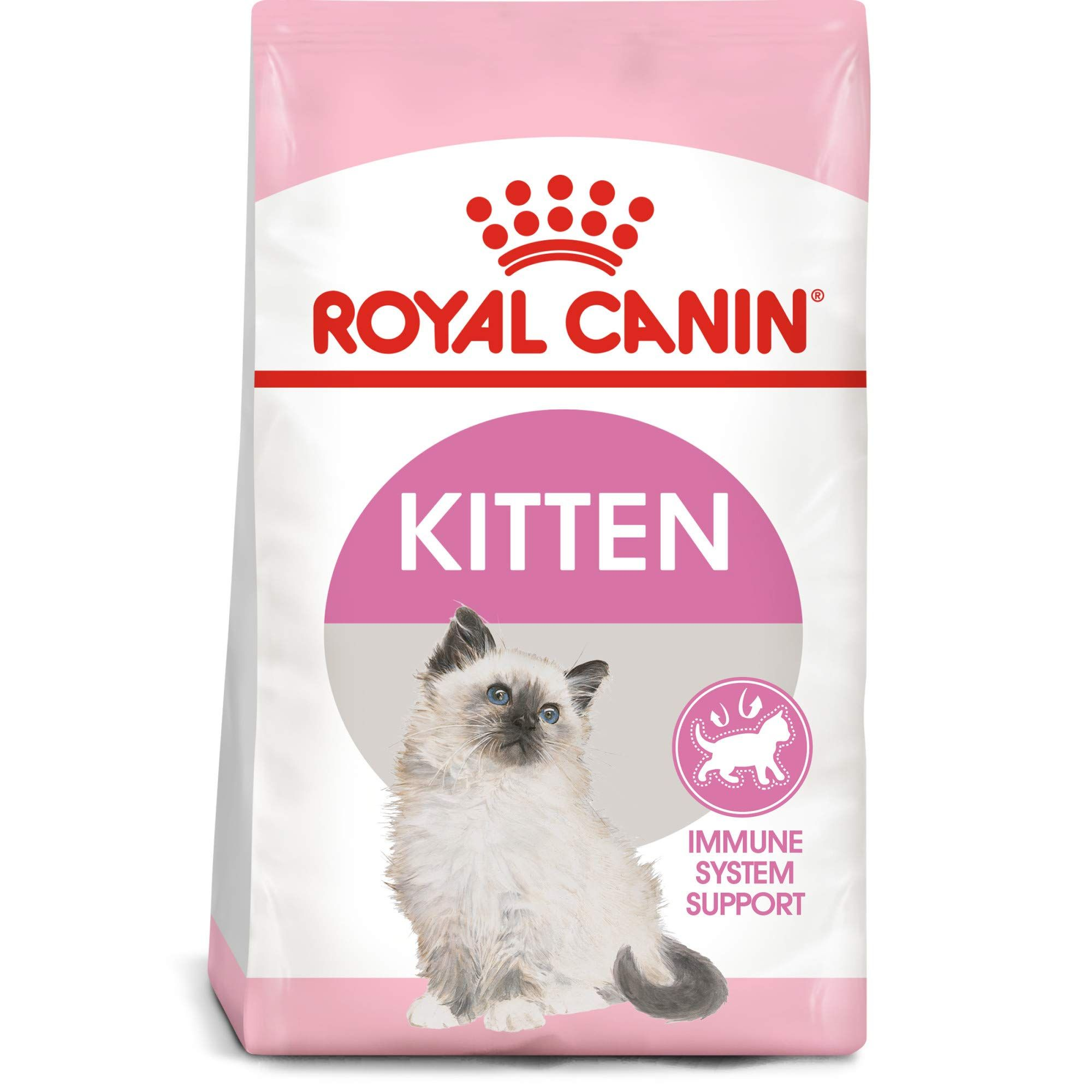 Cute Cats In 2020 Kitten Food Feline Health Royal Canin