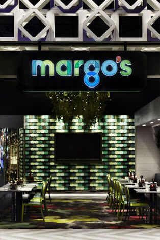 MargoS Crown Casino