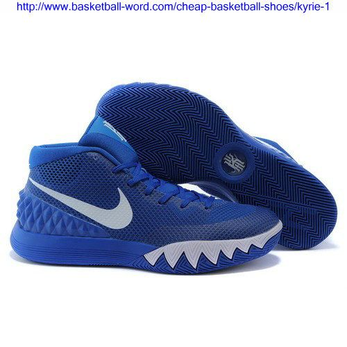 http://www.basketball-word.com/kyrie-1-