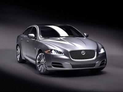for portland models carsforsale jaguar oregon xf in sale or com
