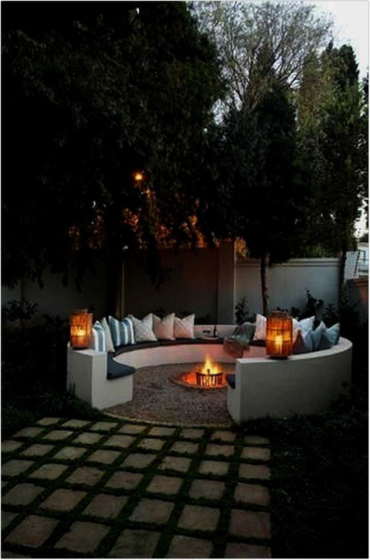 65 small backyard lanscaping ideas on a budget to inspire on extraordinary low maintenance front yard and backyard landscaping ideas have a lovely garden with less work id=24749