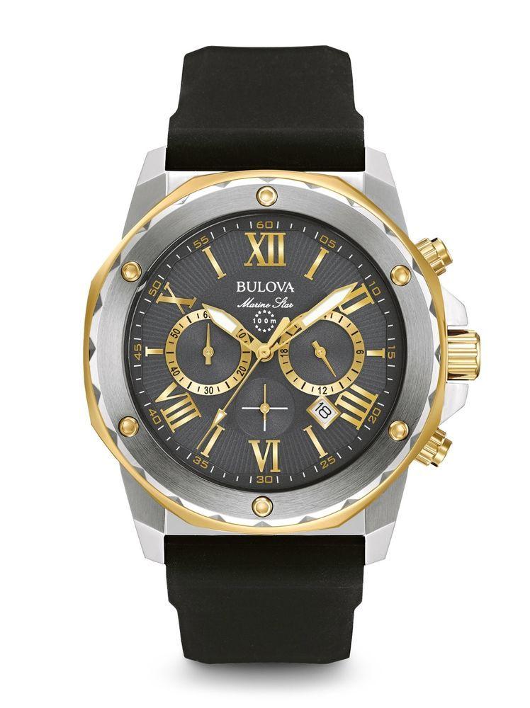 Часы Bulova 98B277 Часы Adriatica A8211.R113QF