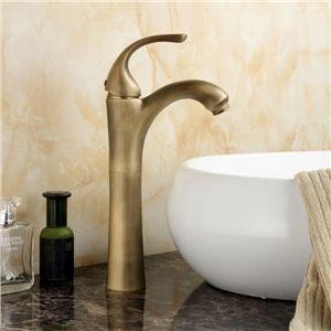 Antik Messing Bad Waschtischarmatur | gäste WC | Pinterest | Gäste ...