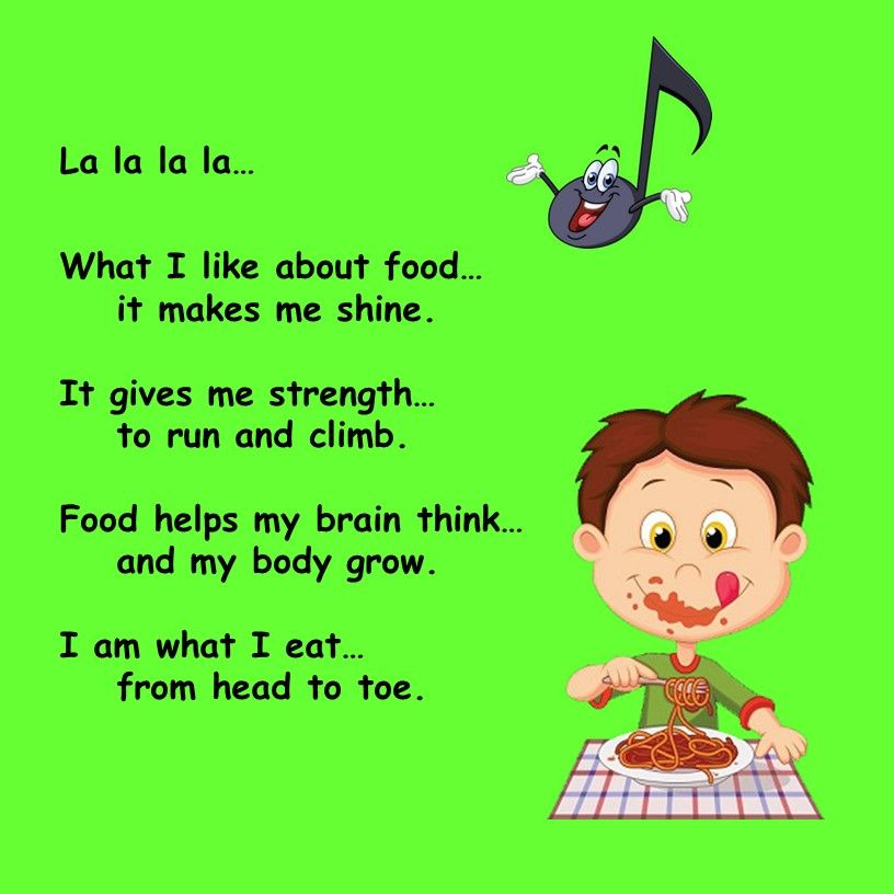 Excerpt from the book, The Taste Test, loosely sung to What I Like About You by The Romantics.   #pickyeaters #healthyfood.  http://www.amazon.com/Taste-Test-Lorette-M-Scrimgeour/dp/1530729289?ie=UTF8&keywords=the%20taste%20test%20lorette%20scrimgeour&qid=1464102524&ref_=sr_1_1&sr=8-1