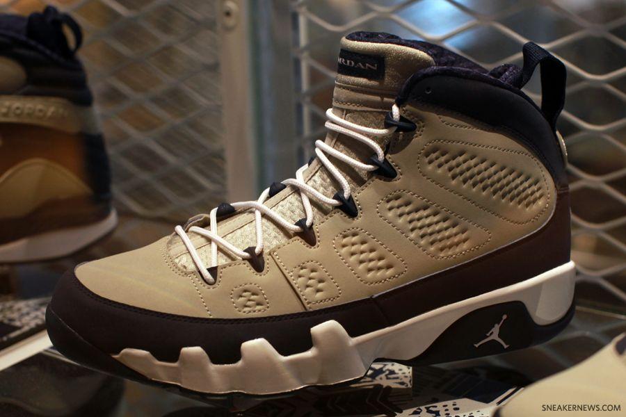 22ef549ac4aba7 Air Jordan