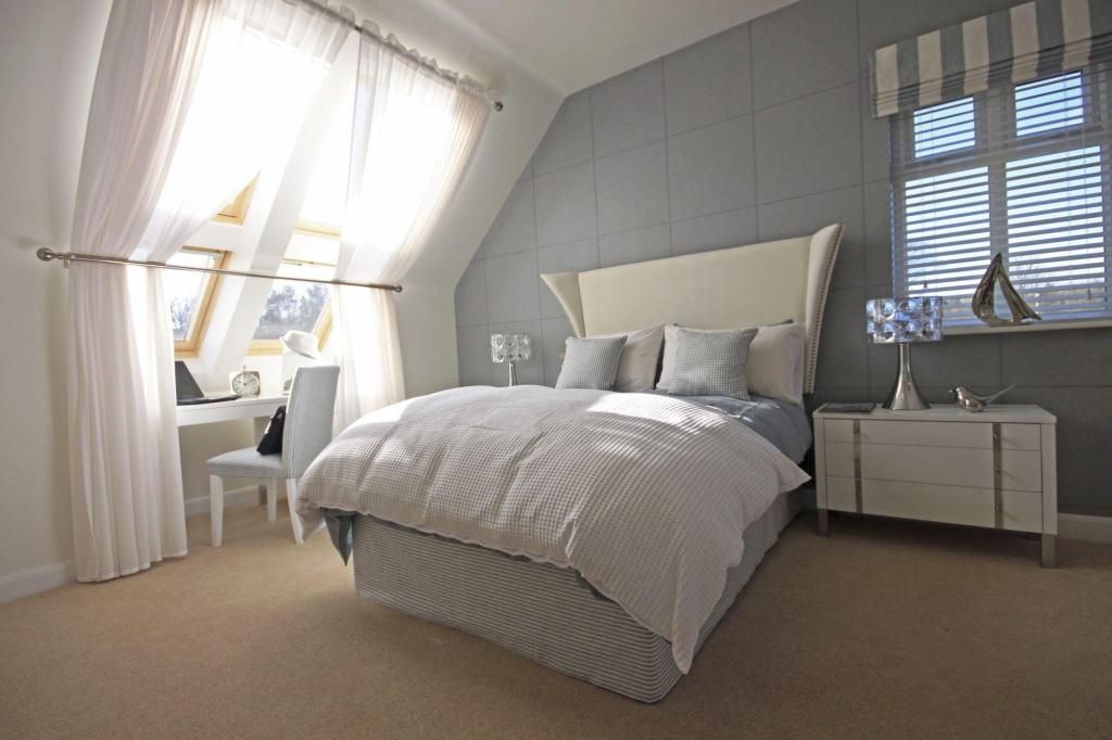 bedroom inspiration beige and gray google search bedroom rh pinterest com beige and white bedroom ideas