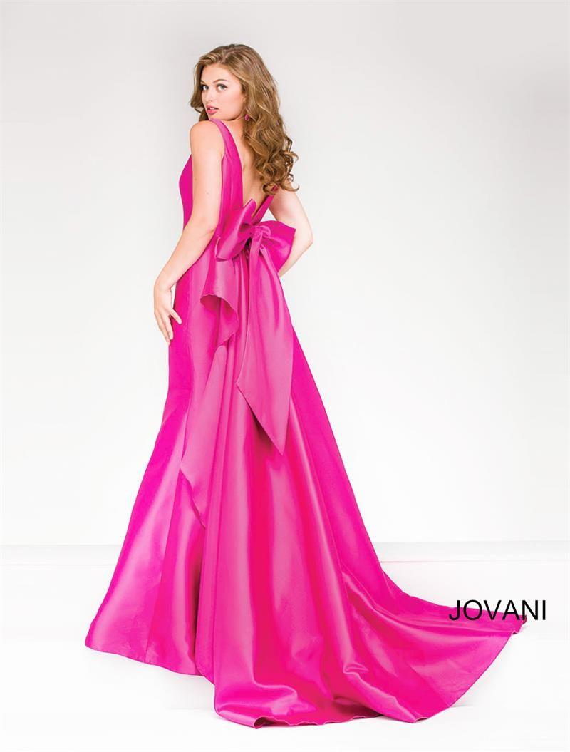 Jovani 41644 Dress | Fashion | Pinterest