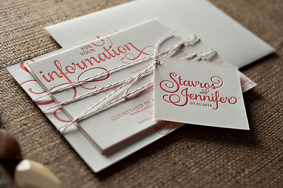Coral Wedding Invitations You Are Invited Pinterest Wedding