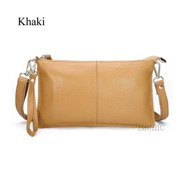 Women/'s Handbags Shoulder Crossbody Bag Clock Bags Ladies Party Evening Bag