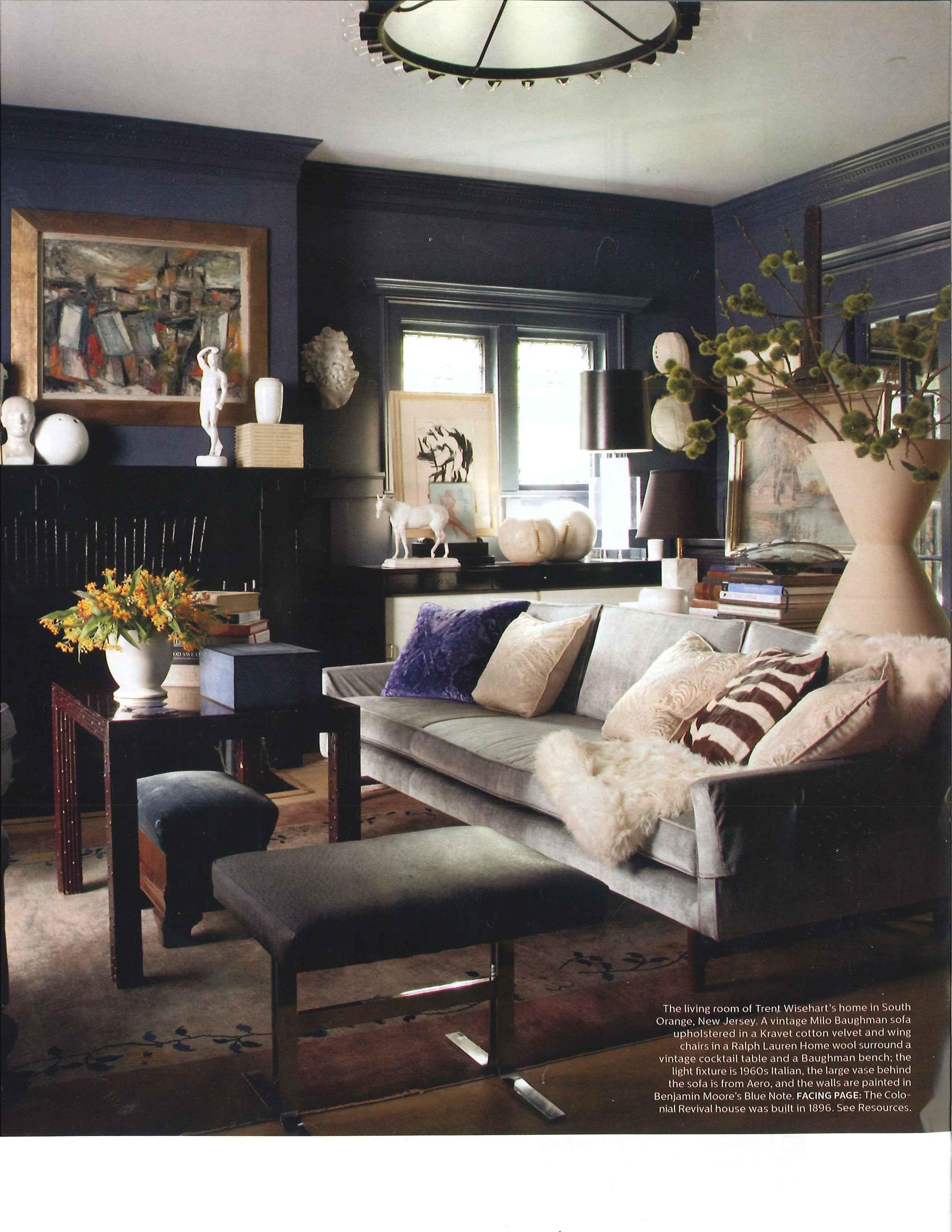 Dark grey living room living  house living room  pinterest  living rooms room and house