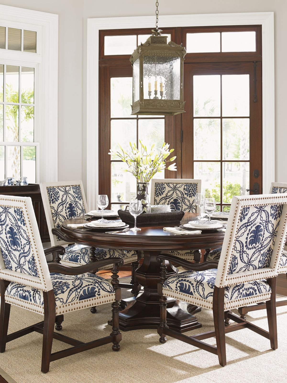 Find A Store Near You That Carries Lexington Home Brands, Tommy Bahama  Home, Tommy Bahama Outdoor Furniture
