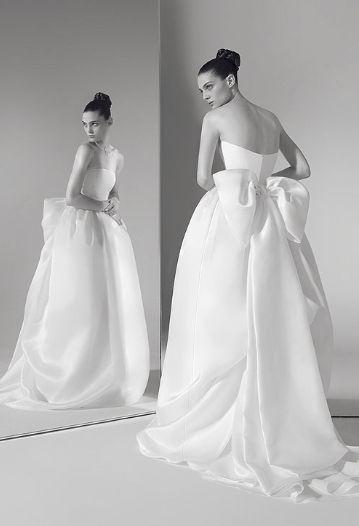 rosa clara 2008   wedding   vestidos de novia, grandes vestidos de