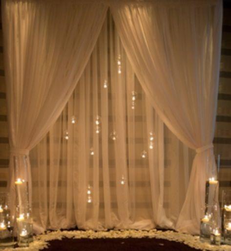 Indoor Wedding Ceremony Brampton: Pin By Sweet Home On Kardinad