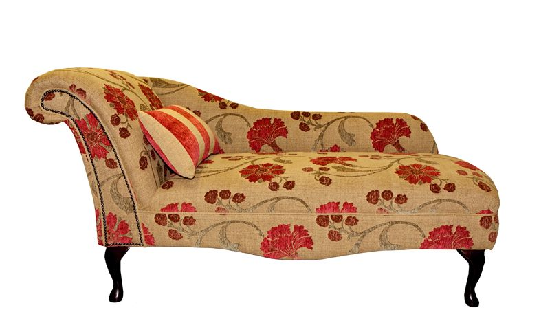 Queen Anne Chaise Longue Furniture Shop In Monaghan Have A Seat