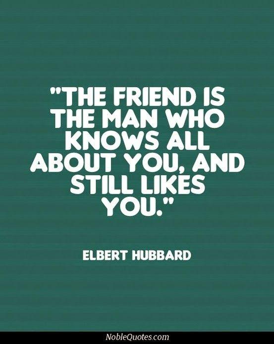 Best Friendship Quotes Whatsapp Status Friendship Quotes