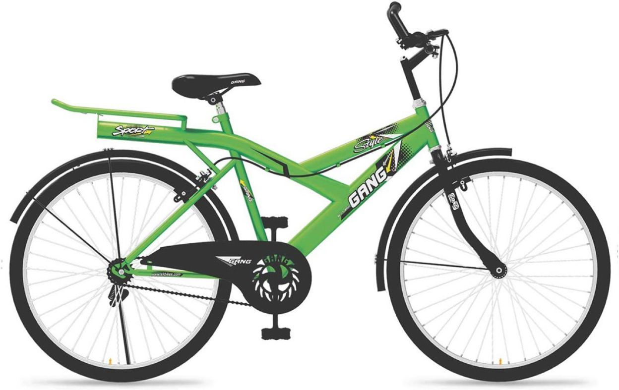 Topprice In Price Comparison In India Hard Disk Bicycle Price