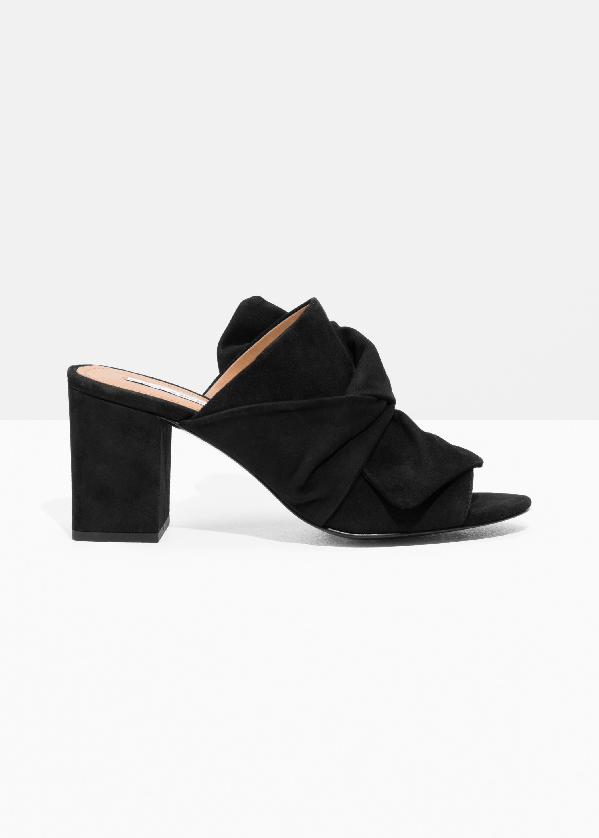 MAGNAFIED Mules & Zuecos mujer 7bEhkp