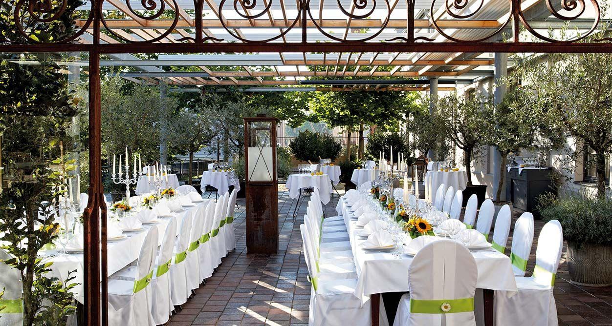 Olivengarten01 Hochzeitslocation Feiern Und Feierlichkeiten