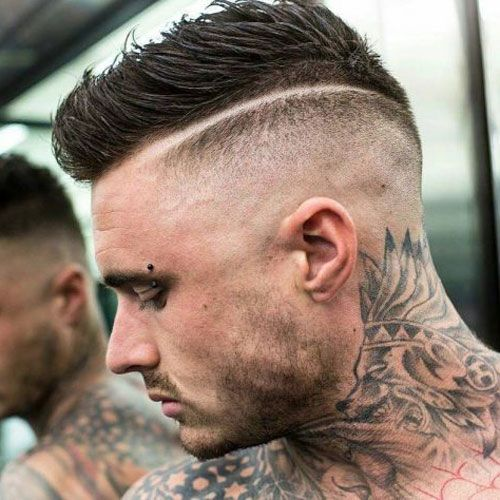30 Best Comb Over Fade Haircuts 2020 Styles Comb Over Fade Comb Over Fade Haircut Fade Haircut