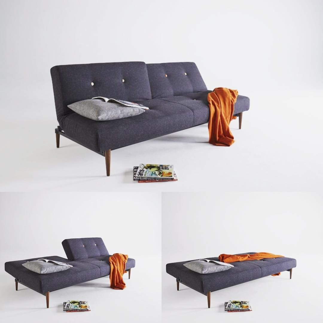 Urunlerimiz Hemen Teslimdir Www Innovationliving Tr Com Adalilarmobilya Modern Yatakli Kanepe Modern Sofabed Made In Den Cool Furniture Furniture Home Decor