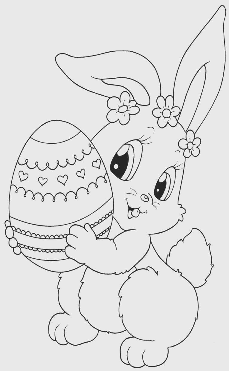 Easter Day Coloring Pages Fresh Easter Printables Coloring Pages Toiyeuemz Easter Bunny Colouring Bunny Coloring Pages Easter Coloring Sheets