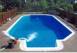 Pin By Aqua Care Llc On Mi Vida Pool Pool Service Personalized Pool