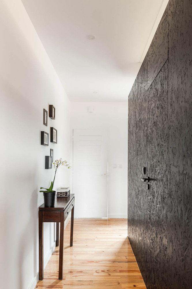 Gallery of Barn House / Inês Brandão Arquitectura - 27   Diy wohnen ...