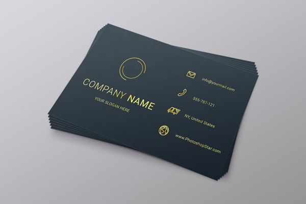 How to make a business card in photoshop designlearn adobe how to make a business card in photoshop designlearn adobe illustratoradobe photoshopadobe indesignlightroom pinterest business cards reheart Gallery