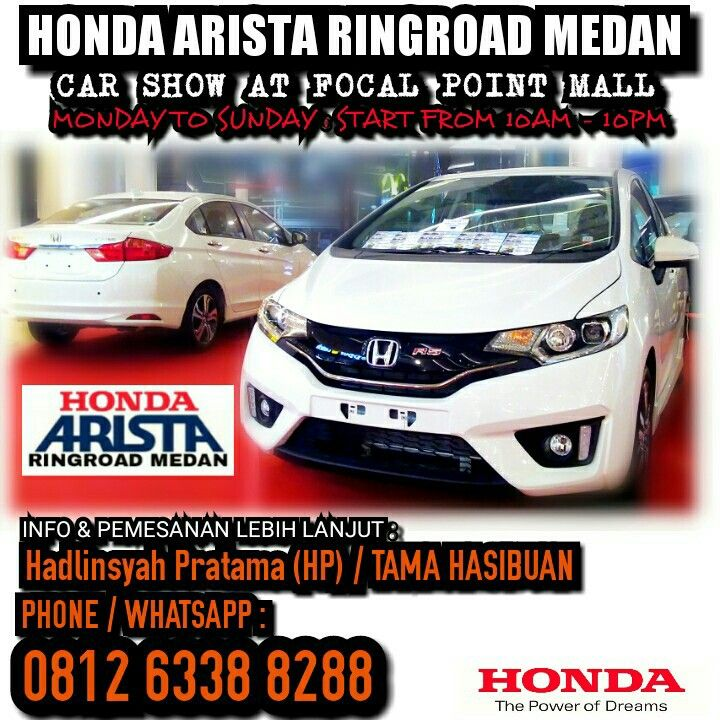 Honda Arista Ringroad Honda Sports Car Bmw