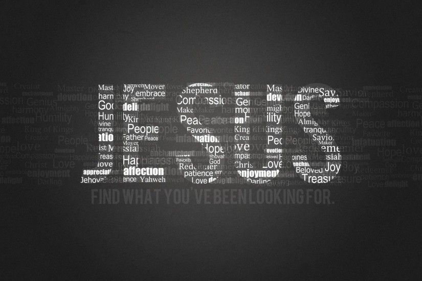 Free Jesus Hd Wallpapers Jesus Christ Name Wallpaper With Images