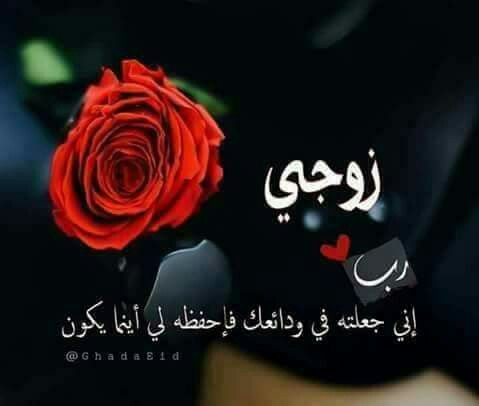 Pin By Bebo Ali On رومانسيات I Love My Hubby Arabic Quotes Good Morning My Love