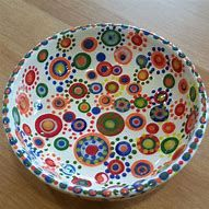 best and Awesome Pottery Painting Ideas #PotteryPainting #paintyourownpottery