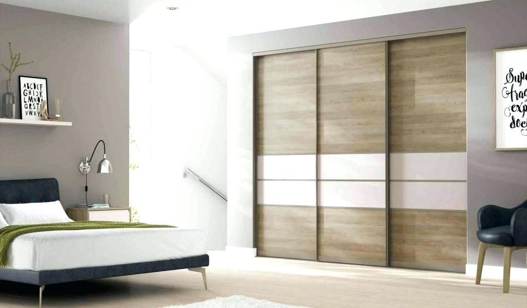 Sliding Door Bedroom Furniture French Doors Interior Amazing Bedroom Designs Wardrobe Design Bedroom