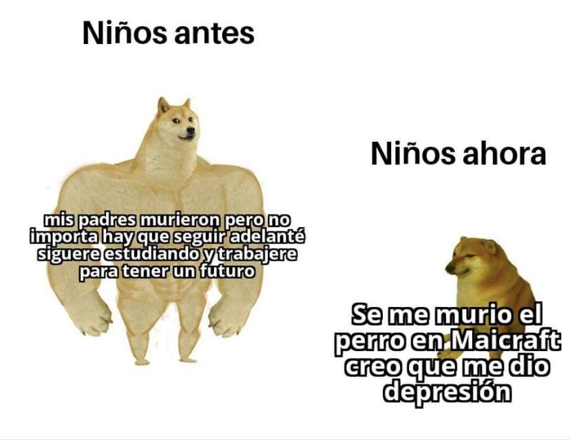Jajajajajajaja Memes Divertidos Memes Graciosos Memes Perrones