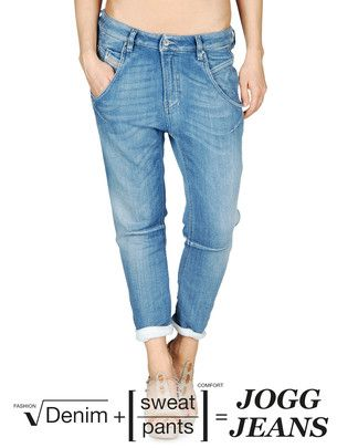 cheap for discount f234b 2cfbd Diesel Online Store Mobile   outerwear   Jeans, Diesel denim ...
