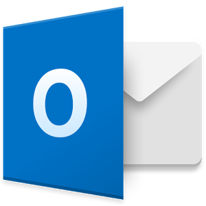 Outlook Password Dump Microsoft, App, Microsoft corporation