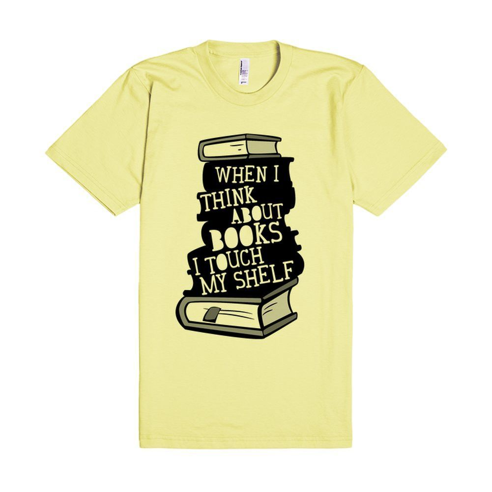 Christmas gifts for bookworms shelf