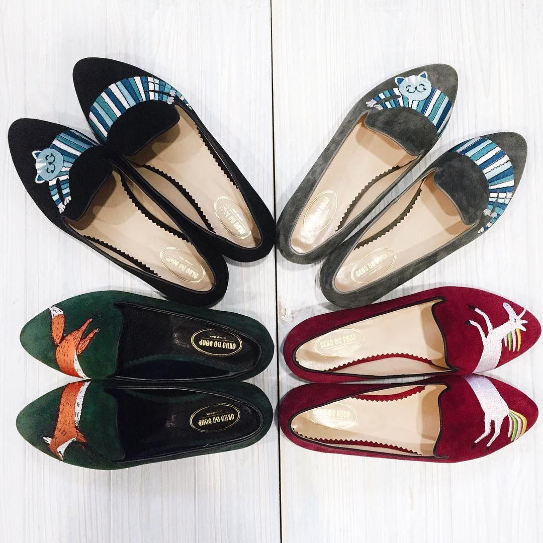 Pin von Anna Wagenleiter auf Mode_chaussures | Zalando