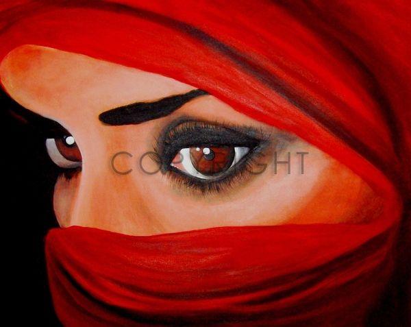 tuareg die von gott verlassene cuadros frica pinterest malerei leinwand und poster. Black Bedroom Furniture Sets. Home Design Ideas