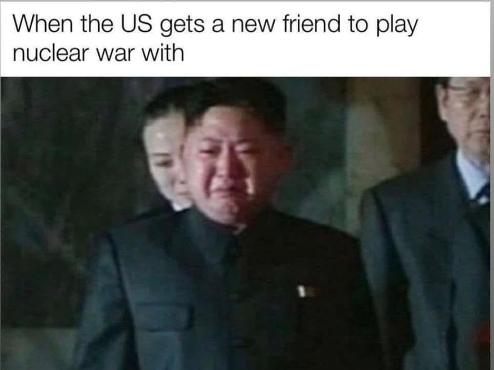 Funny Hilarious 2020 Dank World War 3 Memes Ww3memes Meme Memes Bestmemes Instamemes Funny Funnymemes Dankm Funny Memes Funny Relatable Memes Memes