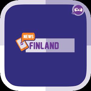 Suomi Uutiset 50.0