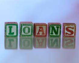 Running a business often comes with unexpected demands. For many entrepreneurs, realizing that your business is in dire need of money when money is scarce can be a daunting realization. This discovery is even more frightening when the financial institutions and banks remain tight-fisted. Fortunately, for a vast majority of entrepreneurs, opportunities first present themselves as problems.   #businessloans #moneytips