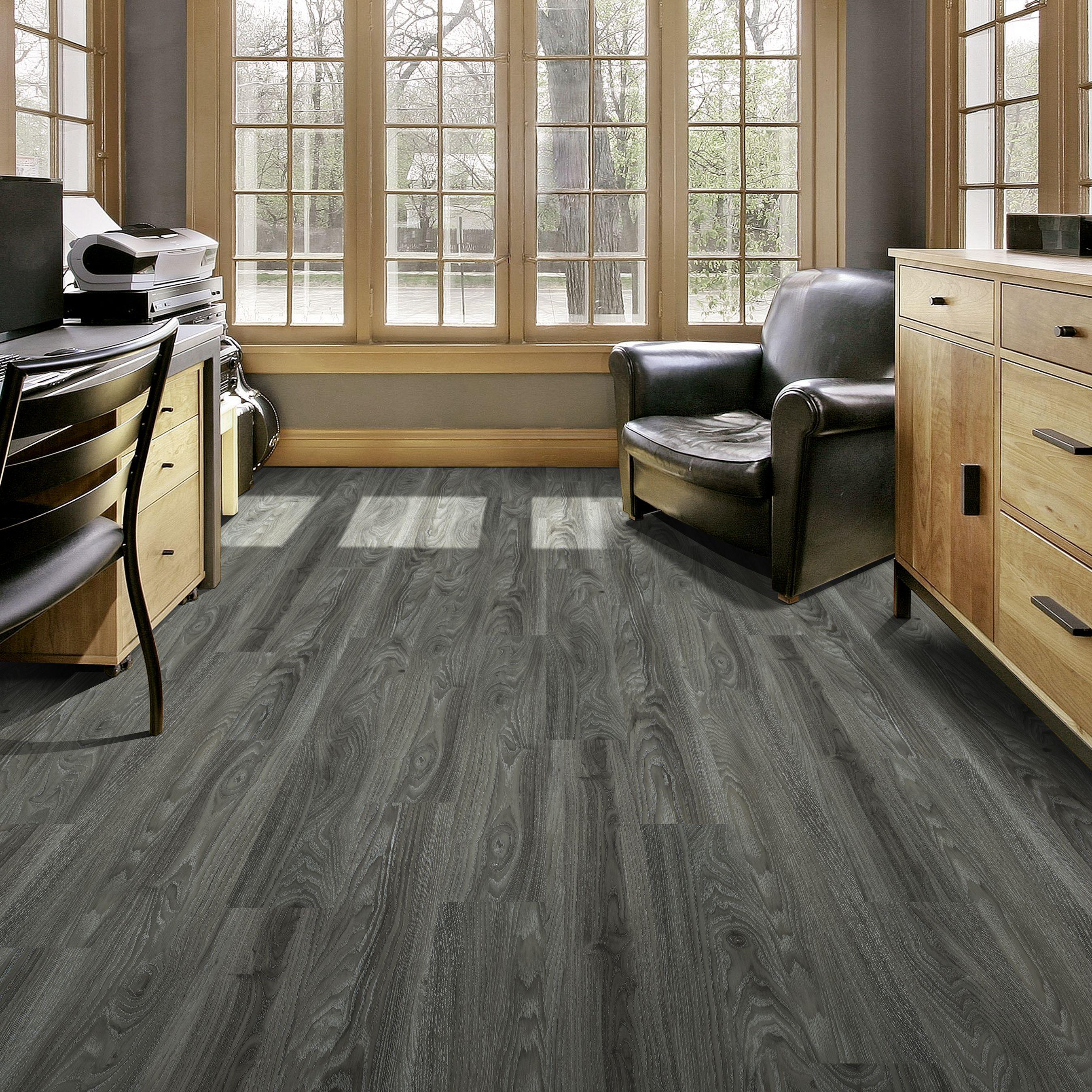 Beaulieu LVTAvenues Luxury flooring, Vinyl flooring