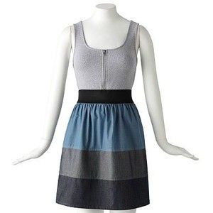 cute outfits from kohls for juniors   from kohls com dresses juniors clothing dresses at kohls com $ 7 99 ...