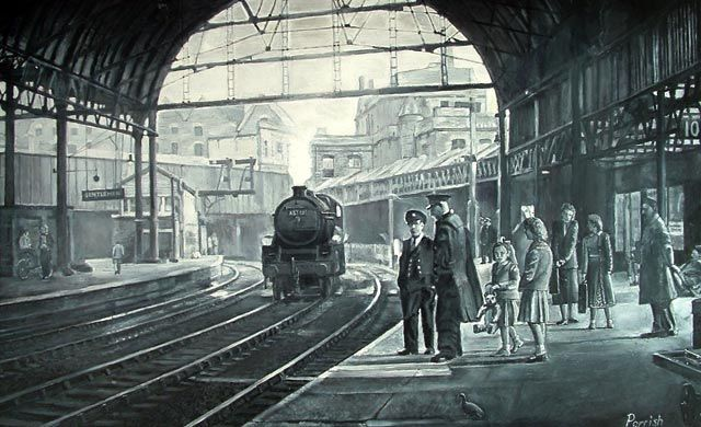 cac201bd378cc88b188b90aa10720d8f - How Early Should I Get To The Train Station