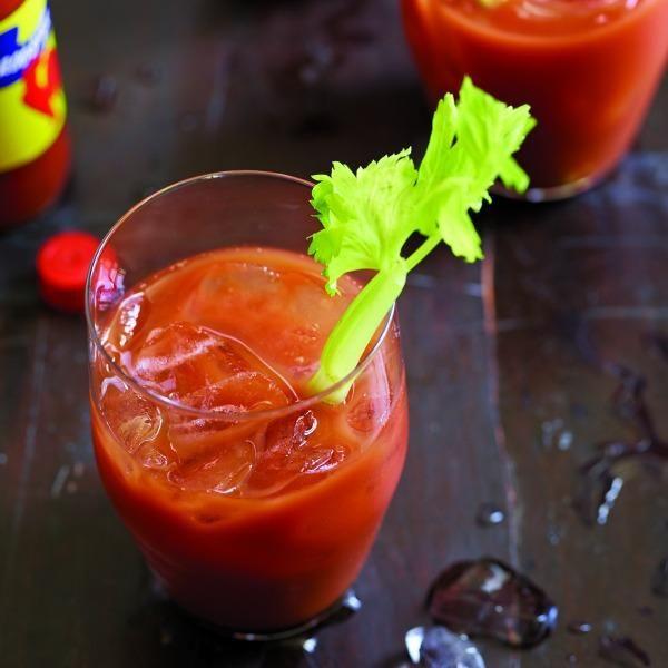5 Delicious Kombucha Recipes: Veggie Delight http://www.prevention.com/food/cook/health-benefits-kombucha-and-recipes?s=4